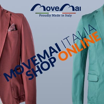 Movemai Shop