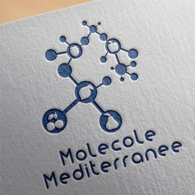 Molecole Mediterranee