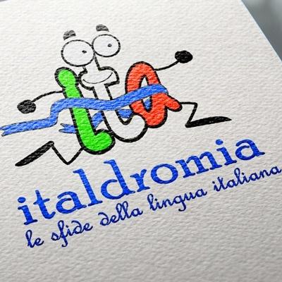 Italdromia