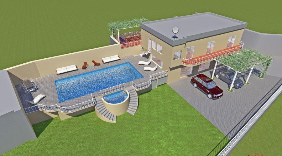 Progetto_Villa-01-Dario_Cecconi