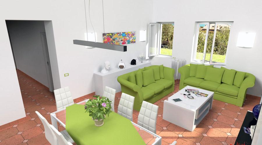Villa_Capri_Salotto_04-Dario_Cecconi